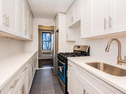 Photo of 3 Remsen Road, Unit 4C, Yonkers, NY 10710 (MLS # 4923055)