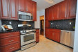 Photo of 250 Garth Road, Unit 2L3, Scarsdale, NY 10583 (MLS # 4923127)