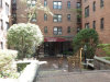Photo of 10 Franklin Avenue, Unit 3D, White Plains, NY 10601 (MLS # 4926711)