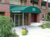 Photo of 370 Westchester Avenue, Unit 5L, Port Chester, NY 10573 (MLS # 4930213)
