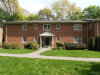 Photo of 310 North State Road, Unit 2C, Briarcliff Manor, NY 10510 (MLS # 4930921)