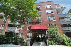 Photo of 2750 Johnson Avenue, Unit 7-C, Bronx, NY 10463 (MLS # 4938602)
