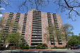 Photo of 3410 De Reimer Avenue, Unit 16C, Bronx, NY 10475 (MLS # 4939238)