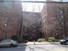 Photo of 10 Franklin Avenue, Unit 6A, White Plains, NY 10601 (MLS # 4941099)