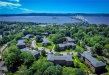 Photo of 154 Martling Avenue, Unit 2 - C3, Tarrytown, NY 10591 (MLS # 4943244)