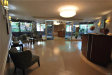 Photo of 12 Old Mamaroneck Road, Unit 3G, White Plains, NY 10605 (MLS # 4944027)