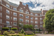 Photo of 5 Midland Gardens, Unit 1 J, Bronxville, NY 10708 (MLS # 4950411)