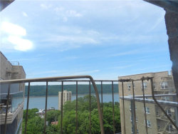 Photo of 377 N. BROADWAY, Unit 701, Yonkers, NY 10701 (MLS # 4955885)
