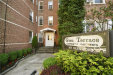 Photo of 107 Glen Road, Unit 4A, Yonkers, NY 10704 (MLS # 4977966)