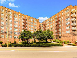 Photo of 333 Bronx River Road, Unit 619, Yonkers, NY 10704 (MLS # 4987620)