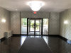 Photo of 1 Remsen Road, Unit 3A, Yonkers, NY 10710 (MLS # 5003358)
