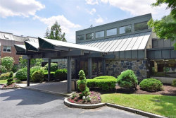 Photo of 1 Fountain Lane, Unit 2D, Scarsdale, NY 10583 (MLS # 5010598)