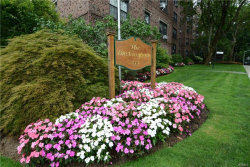Photo of 253 Garth Road, Unit 3J, Scarsdale, NY 10583 (MLS # 5017399)