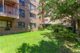 Photo of 671 Bronx River Road, Unit 6P, Yonkers, NY 10704 (MLS # 5019056)