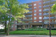 Photo of 360 Westchester Avenue, Unit 623, Port Chester, NY 10573 (MLS # 5021110)