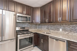 Photo of 325 King Street, Unit 3C, Port Chester, NY 10573 (MLS # 5022313)