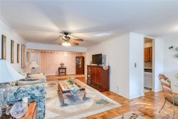 Photo of 76 Dehaven Drive, Unit 1C, Yonkers, NY 10703 (MLS # 5023882)