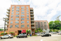 Photo of 495 Odell Avenue, Unit 3R, Yonkers, NY 10703 (MLS # 5026265)