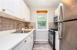 Photo of 679 Warburton, Unit 5J, Yonkers, NY 10701 (MLS # 5038978)