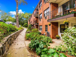 Photo of 55 Fieldstone Drive, Unit 46, Hartsdale, NY 10530 (MLS # 5051791)