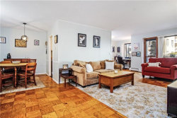 Photo of 100 East Hartsdale Avenue, Unit TBE, Hartsdale, NY 10530 (MLS # 5058752)