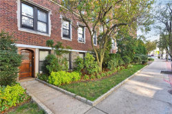 Photo of 31 Pondfield Road West, Unit 10, Bronxville, NY 10708 (MLS # 5061530)