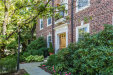 Photo of 1 Alden Place, Unit 4A, Bronxville, NY 10708 (MLS # 5067033)