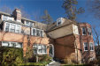 Photo of 52 Underhill Road, Unit SR, Scarsdale, NY 10583 (MLS # 5067161)