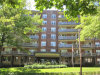 Photo of 360 Westchester Avenue, Unit 319, Port Chester, NY 10573 (MLS # 5072895)