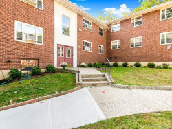 Photo of 857 Palisade Avenue, Unit 2D, Yonkers, NY 10703 (MLS # 5087002)