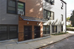Photo of 253 South Broadway, Unit 253, Tarrytown, NY 10591 (MLS # 5089088)