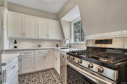 Photo of 6 Chateaux Circle, Unit 6L, Scarsdale, NY 10583 (MLS # 5089471)
