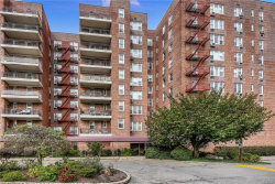 Photo of 245 Rumsey Road, Unit 4M, Yonkers, NY 10701 (MLS # 5090468)