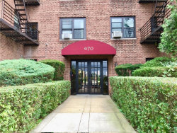 Photo of 470 North Broadway Avenue, Unit 37A, Yonkers, NY 10701 (MLS # 5095252)