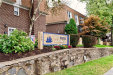 Photo of 380 North Broadway, Unit C15, Yonkers, NY 10701 (MLS # 5103069)