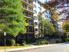 Photo of 108 Sagamore Road, Unit 3M, Tuckahoe, NY 10707 (MLS # 5117846)
