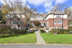 Photo of 7 Sentry Place, Unit 2D, Scarsdale, NY 10583 (MLS # 5119000)
