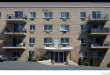 Photo of 2035 Central Park Avenue, Unit 1H, Yonkers, NY 10710 (MLS # 5119602)