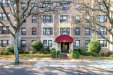 Photo of 127 Garth Road, Unit 2D, Scarsdale, NY 10583 (MLS # 5119859)
