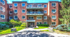 Photo of 372 Central Park Avenue, Unit 2U, Scarsdale, NY 10583 (MLS # 5120031)