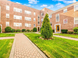 Photo of 32B Broad Street East, Unit 3A, Mount Vernon, NY 10552 (MLS # 5120644)