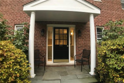 Photo of 300 North State Road, Unit 3A, Briarcliff Manor, NY 10510 (MLS # 5124224)
