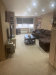 Photo of 98 DeHaven Drive, Unit 5 A, Yonkers, NY 10703 (MLS # 5126558)