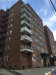 Photo of 365 Bronx river Road, Unit 6C, Yonkers, NY 10704 (MLS # 5130157)