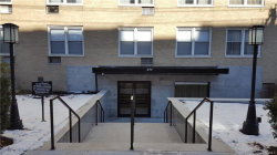 Photo of 377 Westchester Avenue, Unit LG, Port Chester, NY 10573 (MLS # 6006349)