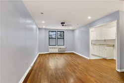Photo of 55 Halley Street, Unit 3A, Yonkers, NY 10704 (MLS # 6007290)