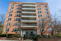 Photo of 177 East Hartsdale Avenue, Unit 3T, Hartsdale, NY 10530 (MLS # 6010045)