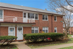 Photo of 232 South Buckhout, Unit 232, Irvington, NY 10533 (MLS # 6012478)