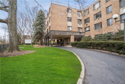 Photo of 1101 Midland, Unit 336, Bronxville, NY 10708 (MLS # 6013677)