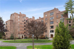 Photo of 100 Ardsley Avenue West, Unit 5D, Irvington, NY 10533 (MLS # 6014629)